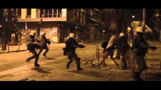 Nonton POWERFUL ANARCHIST DRAMA: ANARCHISM Official Trailer Film Subtitle Indonesia Streaming Movie Download