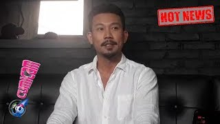 Video Hot News! Sikap Bijak Denny Sumargo Saat Bertemu Anak Dj Verny - Cumicam 07 Maret 2019 MP3, 3GP, MP4, WEBM, AVI, FLV Maret 2019