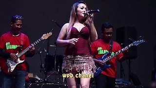 Dangdut Koplo -- DUSTA Cover By Cici Syafira --