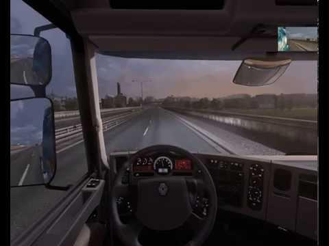 Renault Premium Interior Sound