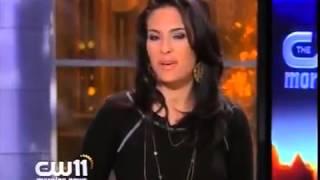 Pamela anderson penetration