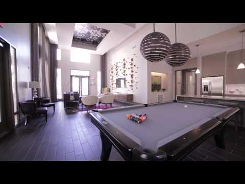 Venue Apartments Video Tour