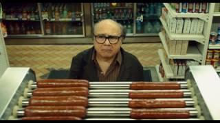 Nonton              Wiener Dog  2016                                            Hd Film Subtitle Indonesia Streaming Movie Download