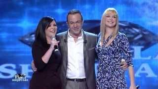 E Diela Shqiptare - Greta&Eni Koci (5 Maj 2013)