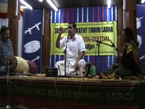 Shankar Ramani - Dharmavati Raga.mov