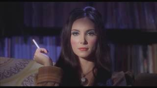 Nonton FrightFest 2016 - The Love Witch Interview with Anna Biller Film Subtitle Indonesia Streaming Movie Download