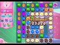 Candy Crush Saga Level 3005 NO BOOSTERS