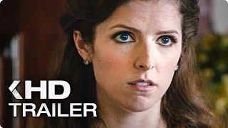 Nonton Table 19 Trailer  2017  Film Subtitle Indonesia Streaming Movie Download