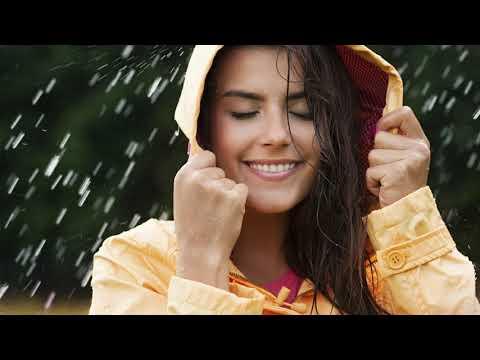 Enya. Echoes In Rain