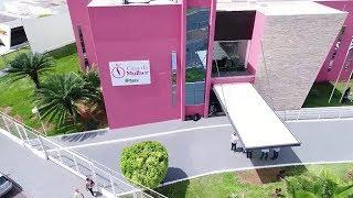 Bauru: centro especializado em saúde da mulher