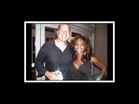 Gary Owen Comedy