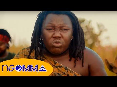 Mrisho Mpoto - Waite ( Official Video HQ)