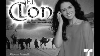 Download Lagu Amr Diab -  habibi ya nour el ein ( El Clone) Mp3