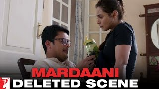 Nonton Deleted Scene 3: Mardaani | Shivani & Bikram Discuss Pyaari's Adoption | Rani Mukerji Film Subtitle Indonesia Streaming Movie Download