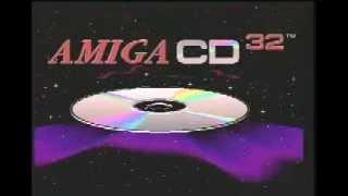 CD32 – Video 03