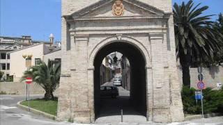 Macerata Italy  city pictures gallery : POTENZA PICENA, MACERATA, ITALY (1 of 2)