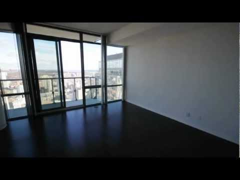 832 Bay Street – Residence 06 – The Burano Condos For Sale / Rent – Elizabeth Goulart, BROKER