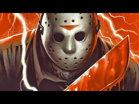 The Entire Friday The 13th Story Finally Explained