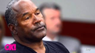 Video O.J. Simpson Finally Admits Whether Or Not Khloe Kardashian Could Be His Daughter MP3, 3GP, MP4, WEBM, AVI, FLV Juni 2018