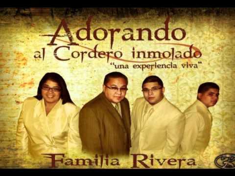 familia rivera-potpurri de corros