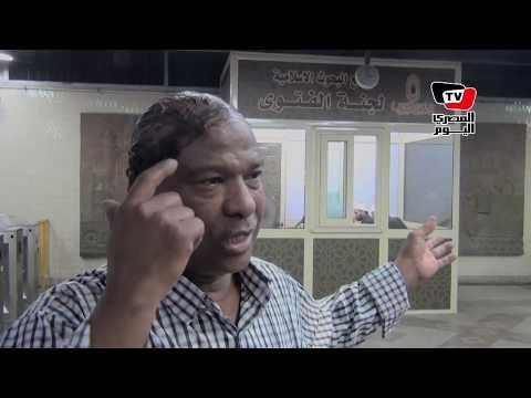 تدشين «كشك الإفتاء» بالمترو لتلقي الفتاوى من المواطنين