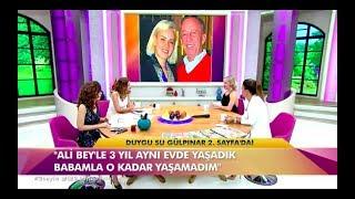 Download Video Duygu Su Gülpınar Ali Ağaoğlu'nu özlediğini söylüyor 2. sayfa açıklamaları tamamı MP3 3GP MP4