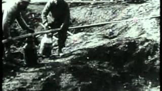 World War I- Nivelle Offensive 1-4.flv