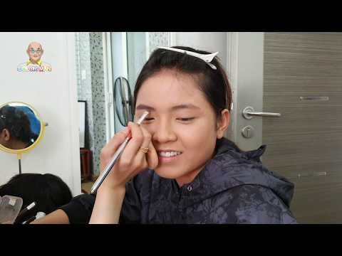 GĐLS1 phần 2| Vì sao nhân vật Lam Chi lại gai góc hơn Haeri bản Hàn ??? - Thời lượng: 29 phút.