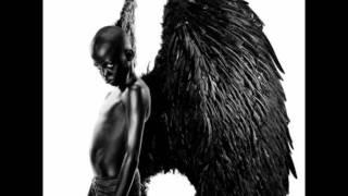 01. L'amour - Youssoupha | Noir Désir
