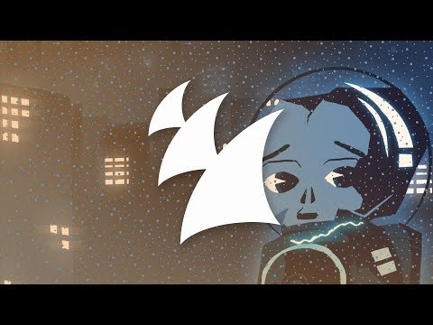 Armada Invites Radio 195 Incl. Galactic Marvl Guest Mix