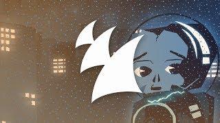 Video Armada Invites Radio 195 (Incl. Galactic Marvl Guest Mix) MP3, 3GP, MP4, WEBM, AVI, FLV Februari 2018