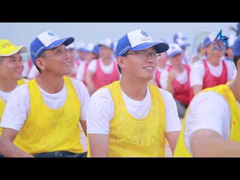 Teambuilding DHG