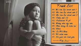 Những Bản Nhạc Rap Việt Buồn Tâm Trạng Hay Nhất (P22)