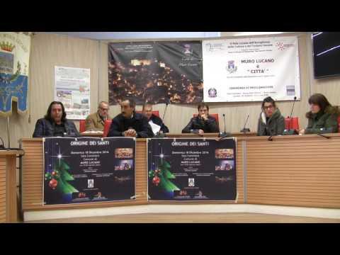 Consiglio Comunale del 31-01-2017