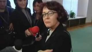 Elżbieta Kruk Europoseł na podwójnym gazie…