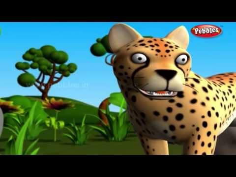 Video Moral Stories Collection Bengali | নৈতিক গল্প | 3D Moral Stories For Kids in Bengali | Moral Values download in MP3, 3GP, MP4, WEBM, AVI, FLV January 2017