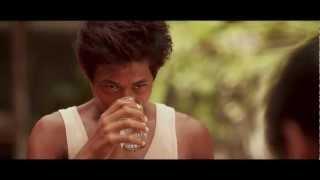 Nonton Rumah Di Seribu Ombak  Teaser  Film Subtitle Indonesia Streaming Movie Download