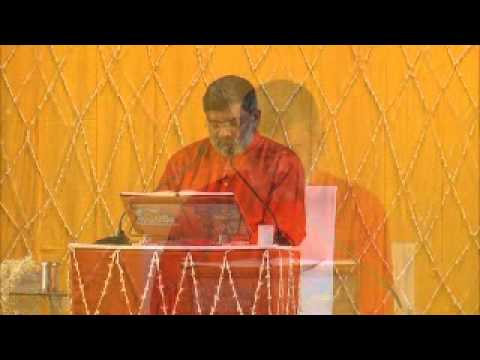 Bhagavad Gita, Chapter 11, Verses 1-7, (302)
