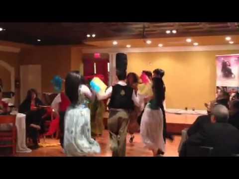 Naz Maka (видео)
