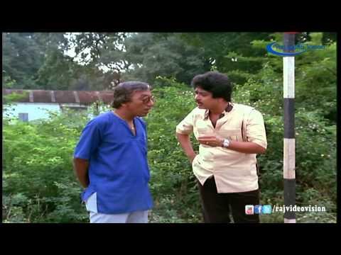 Sarvam Sakthimayam Full Movie Part 4