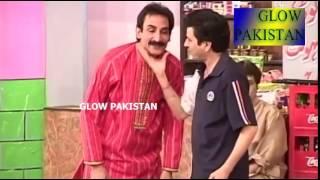 punjabi stage drama, zafri khan, mujra, deedar, nargis, nasir chinyoti, pakistani stage dramas, punjabi drama, amanat chan, stage drama clips, iftikhar thaku...