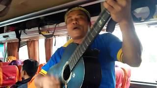 Video Pengamen Gila Ngaco Tapi Lucu :) bagian 2 MP3, 3GP, MP4, WEBM, AVI, FLV Juni 2018