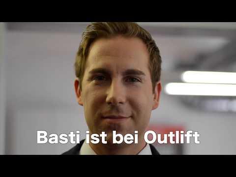 Outlift - Der Film
