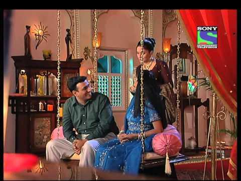 Video Kahin Naa Kahin Koi Hai - Episode 18 download in MP3, 3GP, MP4, WEBM, AVI, FLV January 2017