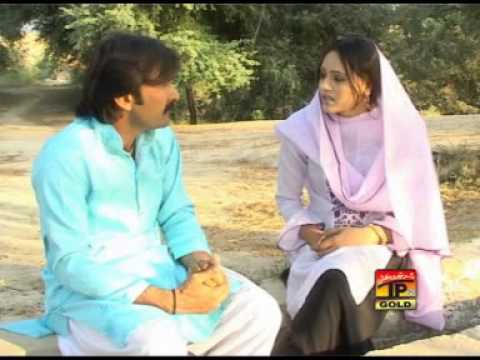 PAHAAJ , New Saraiki Flim part 1 -Full Movie ,june 2015