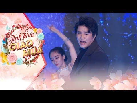 Thương Hoài Ngàn Năm - Vũ Mạnh Cường | HTV Tình Khúc Giao Mùa Full HD - Thời lượng: 4 phút, 40 giây.