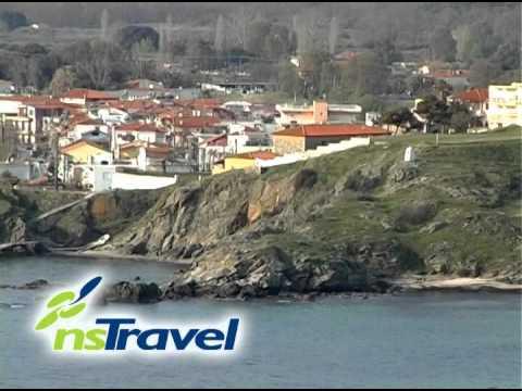 nsTravel - Sarti