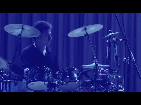 Rafael LUKJANIK Trio feat. Armin HEISLITZ