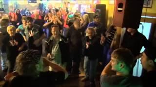 Video Koncert pro Vendu - Jablonec n.N.