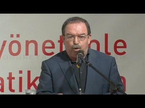Αυτονομία από την Άγκυρα ζητούν οι Κούρδοι της ΝΑ Τουρκίας